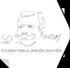 IES Doctor Alarcón Santón, La Roda (Albacete)